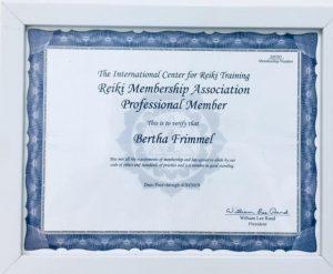 reiki_membership_association_professional_member